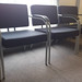"""66 - The Nelson Health Centre - Staff Room - Academy Seating • <a style=""""font-size:0.8em;"""" href=""""http://www.flickr.com/photos/61889077@N03/16969568259/"""" target=""""_blank"""">View on Flickr</a>"""