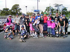 SkateMelb2008_016