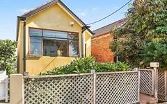 29 Fletcher Street, Tamarama NSW