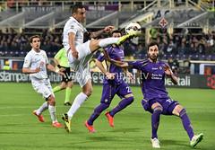 ACF Fiorentina vs Hellas Verona (ViolaChannel) Tags: italy florence ita