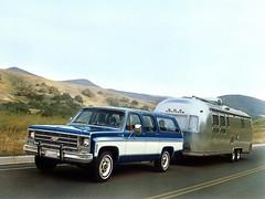 1977-1979 Chevrolet Suburban (biglinc71) Tags: chevrolet suburban 19771979