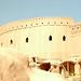 Reconstruction of Arg-e Bam Citadel-21