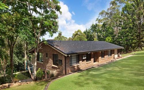 349 Richmond Hill Road, Richmond Hill NSW