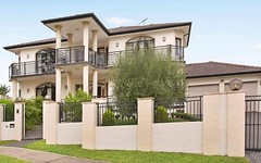 7 Hurkett Place, Bossley Park NSW