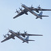 Tu-95MC RF-94181+ RF-94185