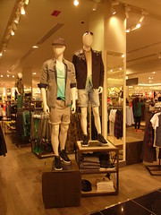f21_dcc_opening (90)