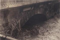 inondation_1958_pont_neuf