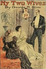 Anglų lietuvių žodynas. Žodis bigamy reiškia n dvipatystė lietuviškai.