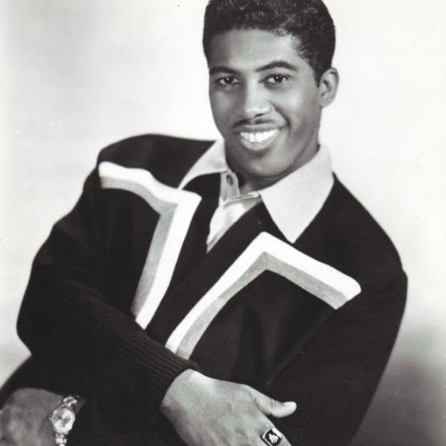it may be a little late but #rip Ben E King.i didnt know your face but i knew your music    - i heard the radio say he was the singer of the number one track here in the uk stand by me - but in truth he was much more he was one of the most memorable mem