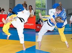 2015-05-02_19-13-42_00001_mit_WS.jpg (JA-Fotografie.de) Tags: judo mai esslingen bundesliga speyer ksv 2015 ksvarena ksvesslingen bundesligafrauen