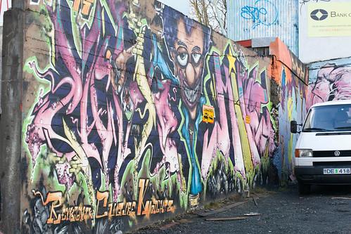 Iceland 2015 - Reykjavik - Street Art - 20150321 - DSC06910.jpg