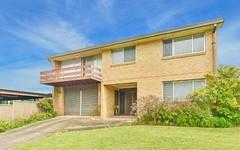 41 Cherrybrook Rd, Lansvale NSW