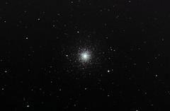 20150516 M3 LRGB (Roger Hutchinson) Tags: space astrophotography astronomy m3 globularcluster ngc5272 astrometrydotnet:status=solved astrometrydotnet:id=nova1121570