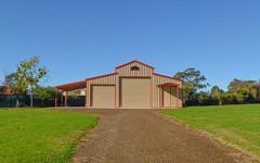 4-12 Eurobodalla Road, Bodalla NSW