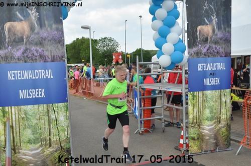 Ketelwaldtrail_17_05_2015_0175