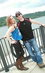 road trip ladies girls friends vacation brown sun man silly cute guy beautiful hat sunglasses goofy ball hair fun skinny rising star weird women funny girlfriend long pretty little weekend getaway young may indiana highlights dude jeans teen cap blond blonde 16 brunette thin 16th scruffy bff teenage 2015 selfies rubbertoe snapchat