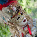 """2015_Costumés_Vénitiens-106 • <a style=""""font-size:0.8em;"""" href=""""http://www.flickr.com/photos/100070713@N08/17806455066/"""" target=""""_blank"""">View on Flickr</a>"""