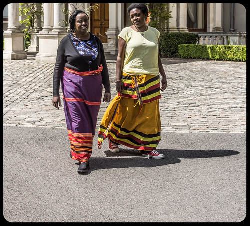 I HAD A WONDERFUL DAY AT AFRICA DAY 2015 [FARMLEIGH HOUSE IN PHOENIX PARK]-104507