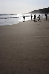 Pasir Putih (Ardy Hadinata Kurniawan) Tags: canon indonesia