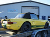 24 Triumph TR6 Verdeck gbgr 04