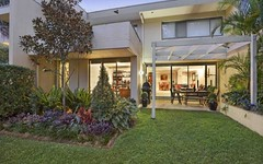 3/34 Foamcrest Avenue, Newport NSW