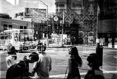 2016-06-17-0003 (budayeen) Tags: blackandwhite zeiss 35mm fuji streetphotography leicam6 fujineopan400 cbiogon