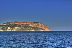 Cassis (sebastienloppin) Tags: cassis provence paca vacances vacations holidays holiday blue bluesky sea bluesea canon 60d hdr hdri photomatix tonemapped