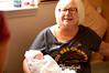 New Grandson Tomás (7) (tommaync) Tags: grandma boy baby hospital nc nikon infant durham grandmother jan july northcarolina grandson drh tomás swaddled 2016 d40 dukeregionalhospital