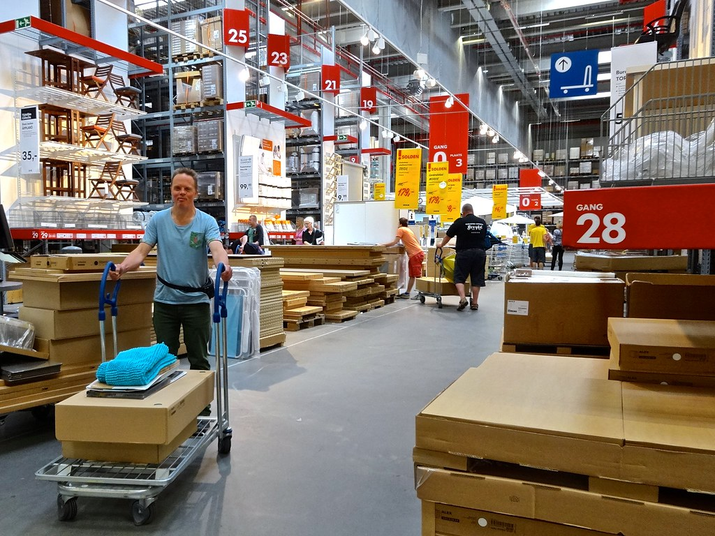 The Worlds Best Photos Of Ikea And Kast Flickr Hive Mind
