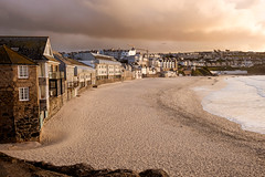 Porthmeor, St Ives (thriddle) Tags: cornwall stives