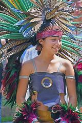 NAIN 16 58 (Greg Harder) Tags: nain guadalajara mexico 716 2016