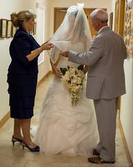 DSC_4093 (dwhart24) Tags: ross stephanie mccormick wedding nikon david hart ceremony reception church