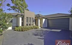 66a Magowar Road, Girraween NSW