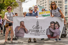 EM-160710-DisabilityPrideNYC-021 (Minister Erik McGregor) Tags: nyc newyork art festival photography march parade awareness visibility inclusion 2016 disabilitypride erikrivashotmailcom erikmcgregor 9172258963 erikmcgregor disabilitypridenyc disabilityparade