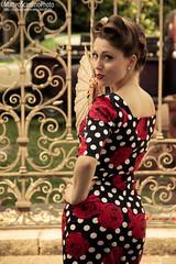 Pin Up (43) (Matteo Scardino) Tags: pinup ragazza ragazzavintage pin up girl vintage vintagefestival vintagerootsfestival vintageroots vintagegirl bella bellezza beauty beautiful beautifulgirl beautifulwoman inzagovintage inzago inzagovintageroots 2016 roots vintagerootsfestival2016 vintageroots2016 canon canon70d 70d 18135 ritratto portrait girlportrait ritrattoragazza ritrattopinup pinupportrait