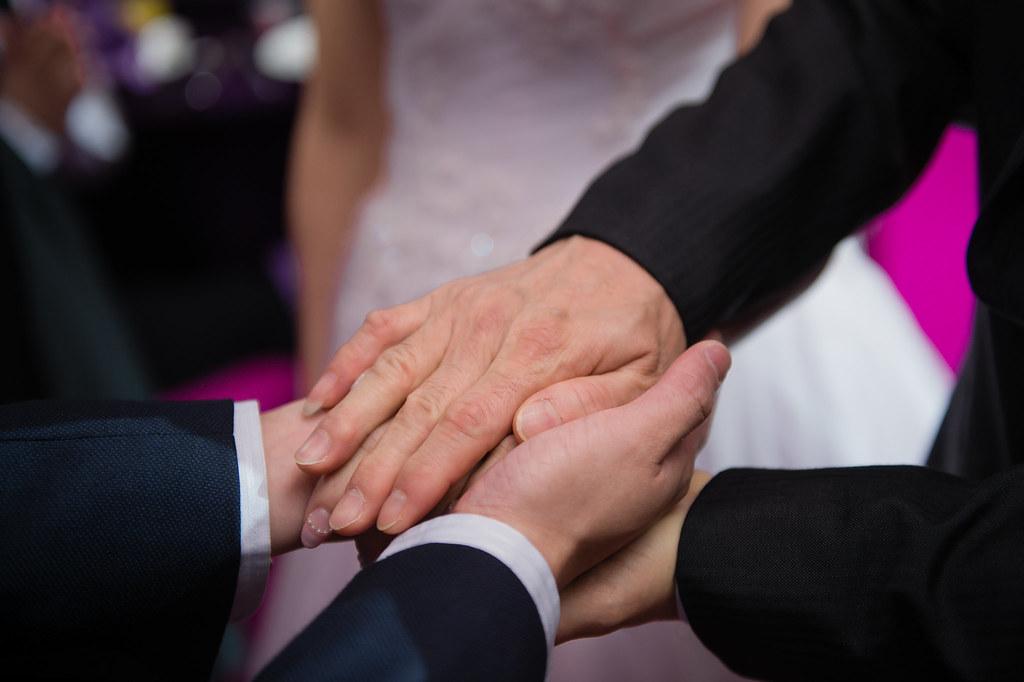 台北婚攝, 婚禮攝影, 婚攝, 婚攝守恆, 婚攝推薦, 維多利亞, 維多利亞酒店, 維多利亞婚宴, 維多利亞婚攝-70