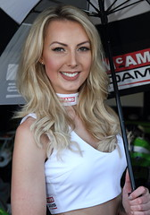 BSB Brands Hatch Indy May 2016_22 (evo432) Tags: girls models may bsb brandshatch gridgirls 2016 pitgirls promogirls