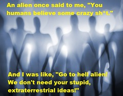 Memes (davidhume297) Tags: abstract night weird scary blurry distorted being ghost alien crowd aliens odd vision unknown mysterious horror creatures creature anonymous astral paranoia bizarre beings approaching phobia delusion schizophrenia nightmarish