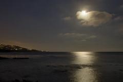Terranea moon rise 4 071816 (evimeyer) Tags: terraneamoonrise ranchopalosverdes