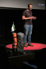TEDxAlmereweb-012