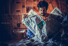 IMG_6835 (Kashi Khan 94) Tags: art canon studio photography dawn hit model rich newspapers dramatic experience potrait lowkey finearts