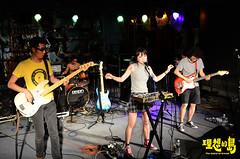 0716_TUX_  (15) () Tags: taiwan chiayi        band musicfestival wakeup tux  hongkong