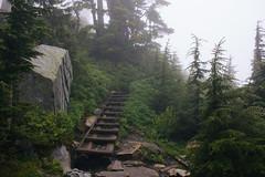IMG_4044.jpg (Backpacking With Bacon) Tags: washington northerncascades hiking mtpilchuck granitefalls unitedstates us