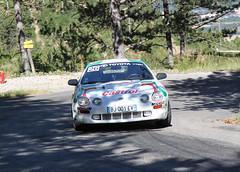 (Nico86*) Tags: racing rally rallye race cars classiccars alps france frenchalps auto automobile