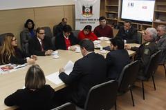 EXECUTIVO (Secretaria da Educao do Rio Grande do Sul) Tags: foto portoalegre local rs evandro oliveiraseduc 20072016 20072016localfotoevandrooliveiraseducrs