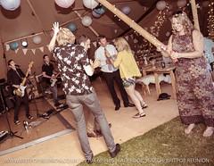 Tipi-Britpop-Wedding-Band-26 (Britpop Reunion) Tags: tipi britpop wedding with reunion
