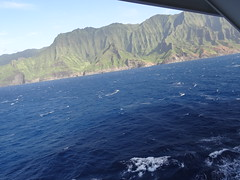 HI_Kauai_jill_ion_070116-531 (Jill_Ion) Tags: napali napalicoast jillion june june2016 2016 kauai hawaii cruise