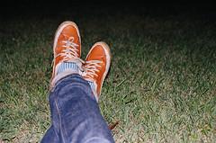 . (fmirnoff) Tags: pentax mzs smc smcpentax smcpfa43mmf19 fa4319 43mm f19 4319 limited falimited fa4319limited lomography lomographycolornegative lomographycolornegative100 lomography100 color negative film iso100 135 analog