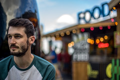 Tim - London (AliceWilliamsPhotography) Tags: boyfriend food drink closeup portrait london england city sunday canon canon6d 6d photo photography photoshop lightroom