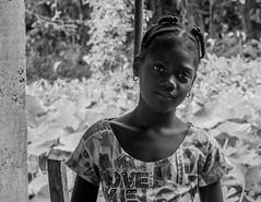 _NGE7971.jpg (Nico_GE) Tags: selvahumedatropical colombia sancipriano pacifico comunidadesafro valledelcauca co